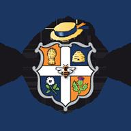 www.lutontown.co.uk