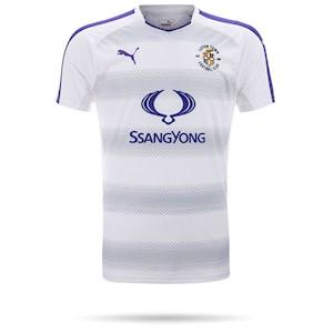 433f86600 Shop - Official Luton Town FC Merchandise - Luton Town