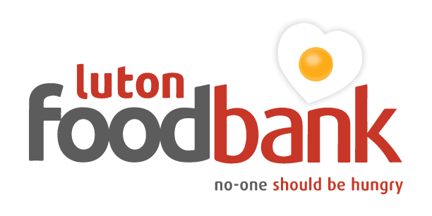 Luton Foodbank Club Charity Of The Year 2018 19 Luton Town