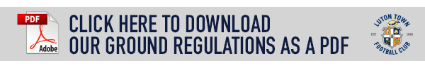 Download our ground regulations