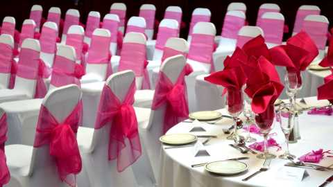 Weddings, Birthdays and Occasions