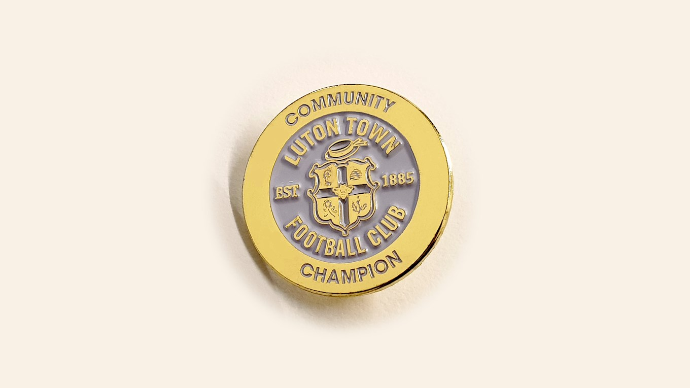 Community-Champions-Badge-16x9.jpg