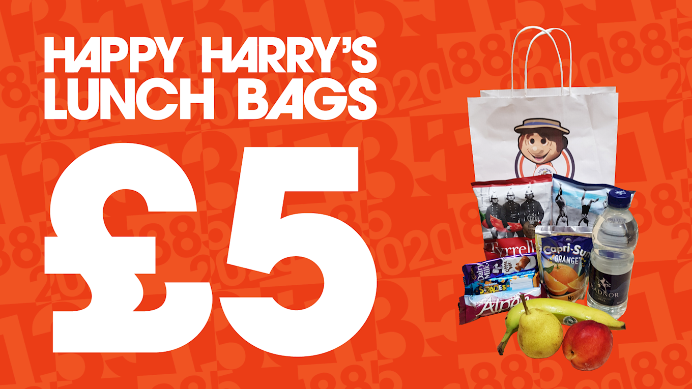Harrys Lunch Bags Web-01.png
