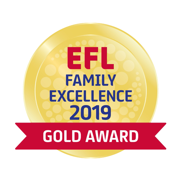 Family-Excellence-Gold-Website.png