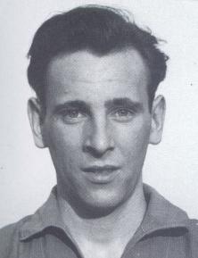 Hans Menasse