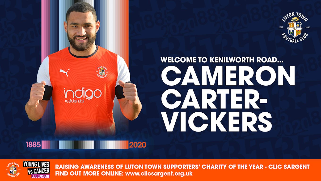 Cameron Carter-Vickers graphic.png