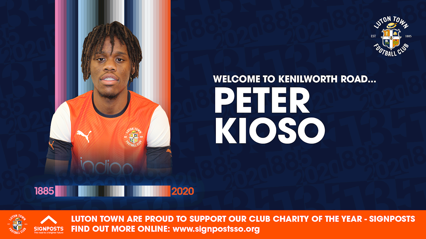 Peter Kioso graphic.png