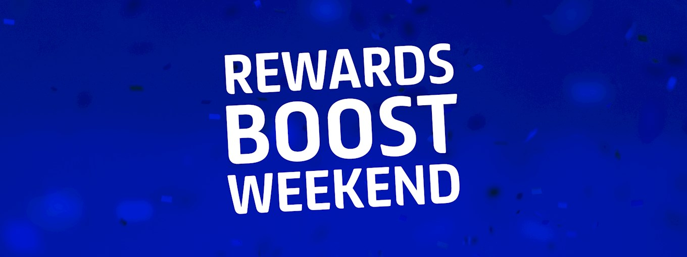 EFL Sky Bet Rewards Campaign2.jpg