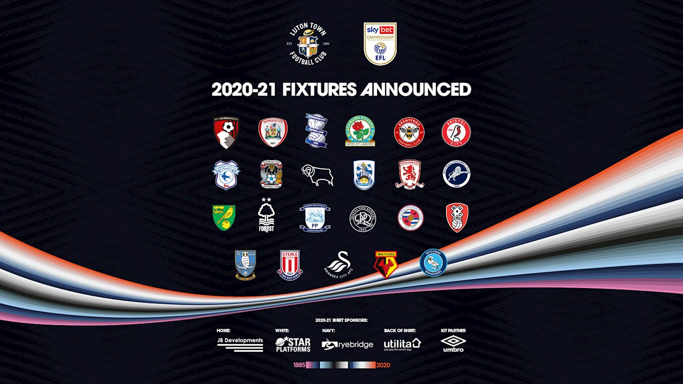Betting closed english championship fixtures easiest betting site cash out